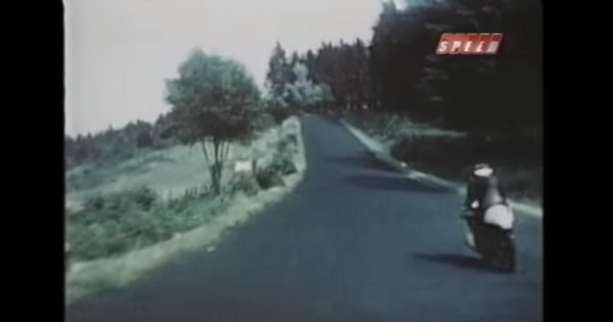 galgenkopf_1955