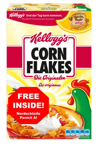 kelloggs-corn-flakes-627073