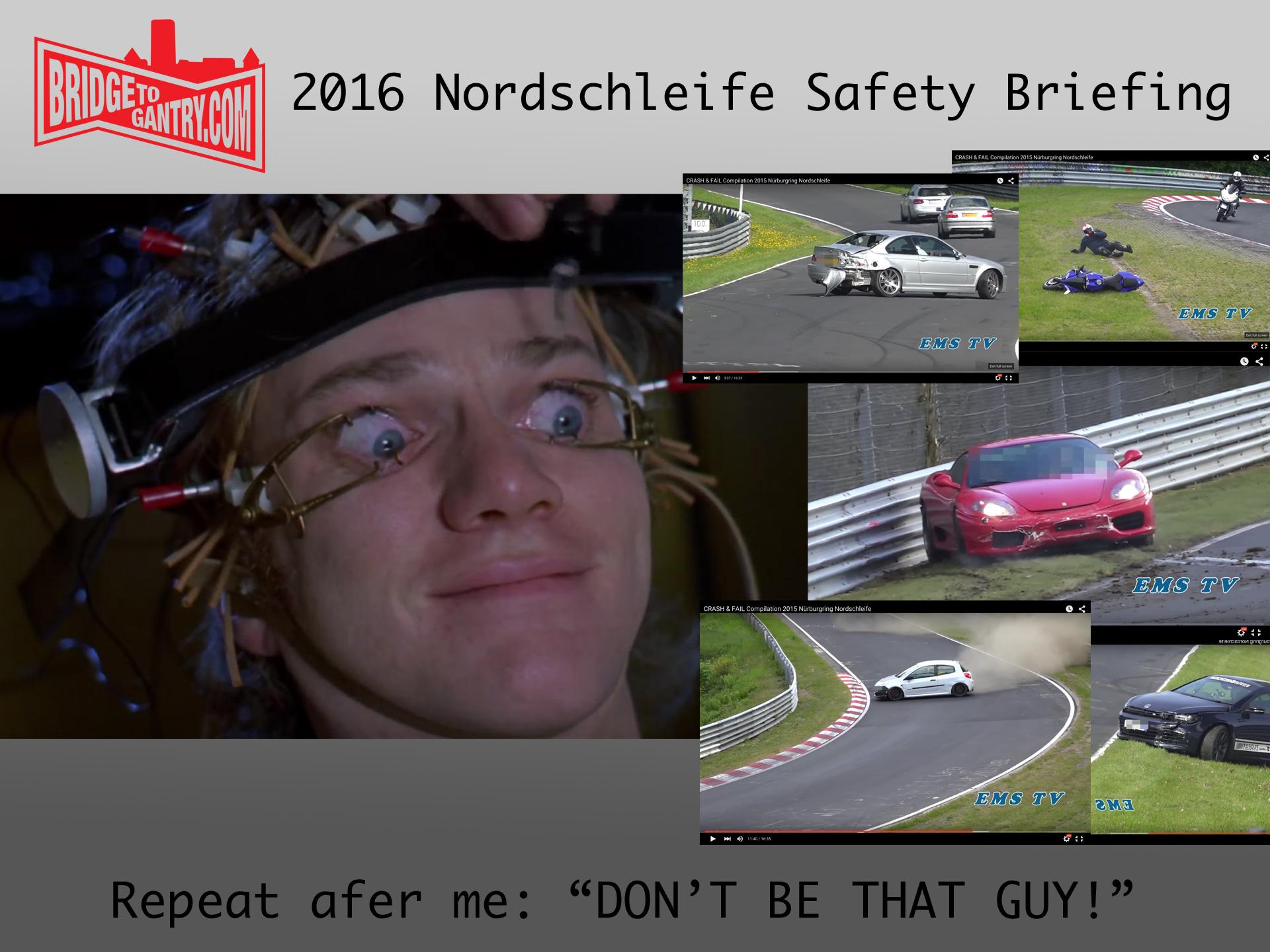 2016_safety