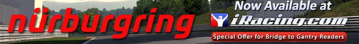 iRacing_nurburgring_now_available_728x90