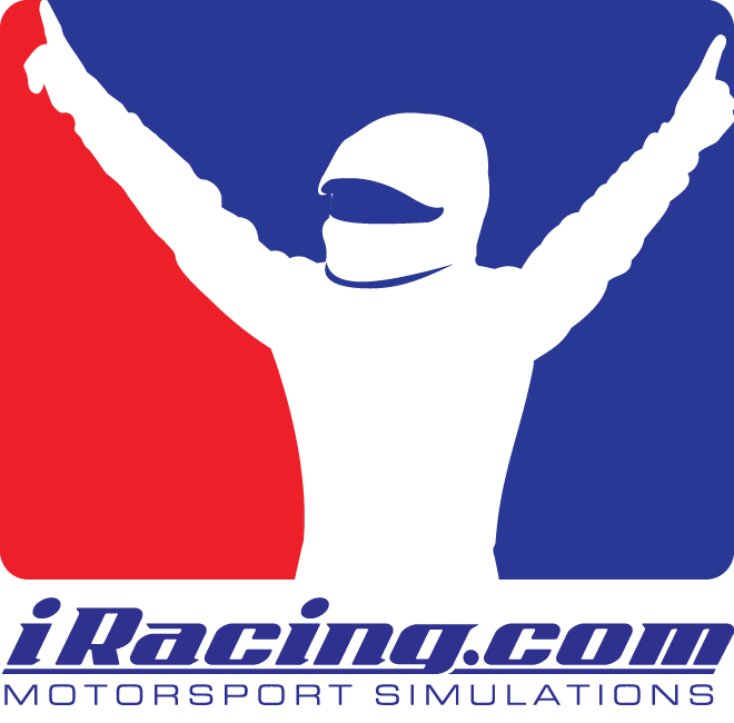 iRacing_square