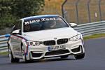 BMW RingTaxi .de