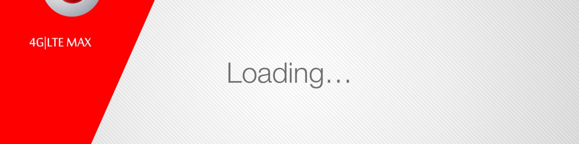 getspeed_nurburgring_app3