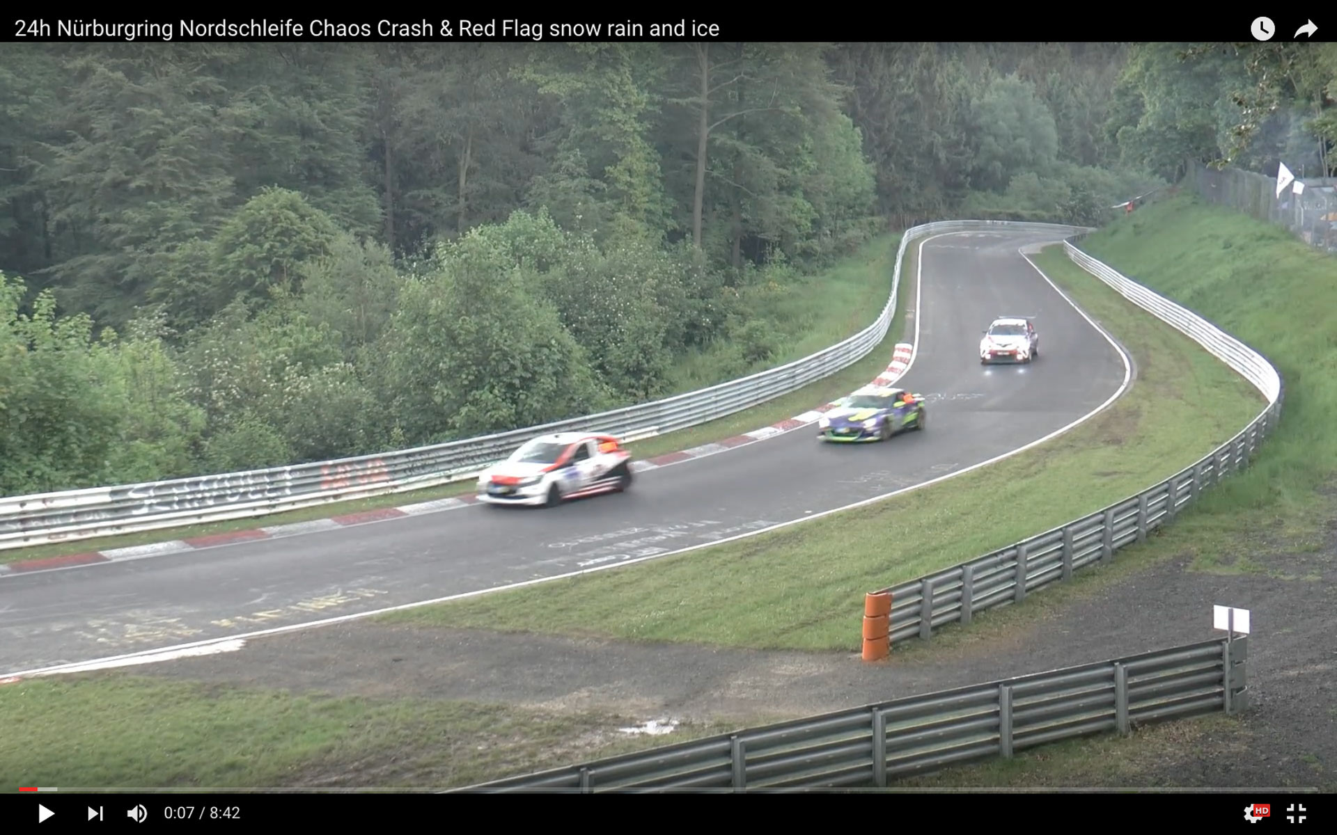 hail_nurburgring_n24_1