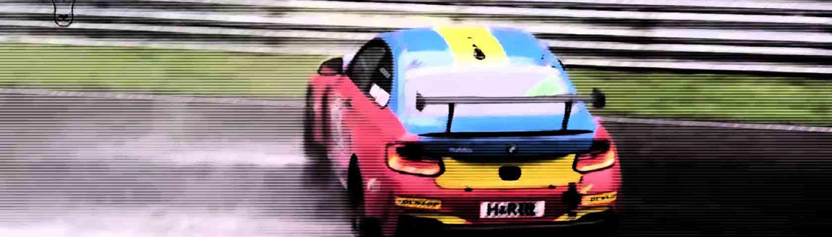 kesselchen_crash_video