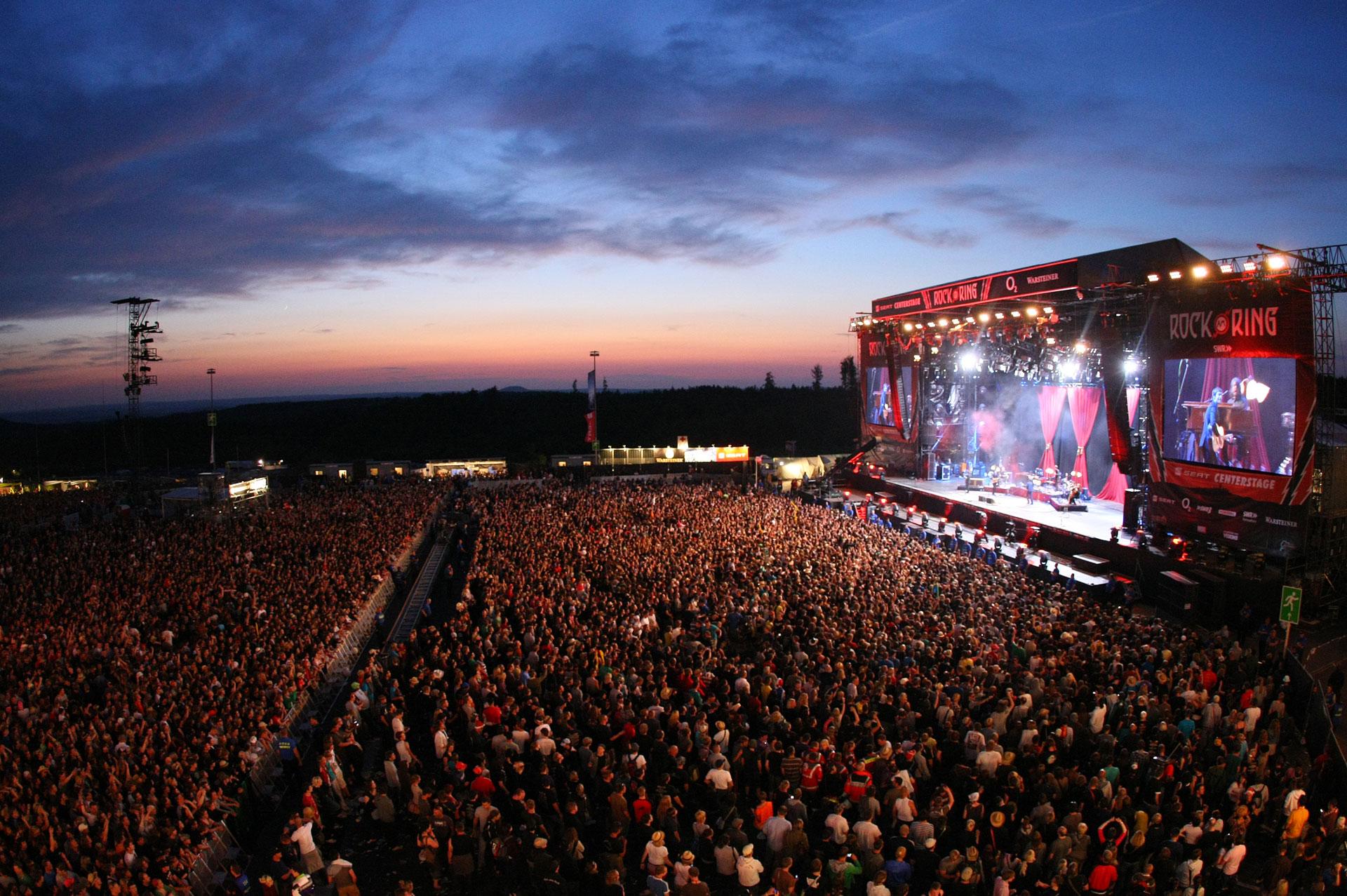 rock_am_ring_copyright_nuerburgring_01b