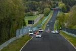 Nürburgring Touristenfahrten Opening Times