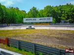 Nürburgring Karussell