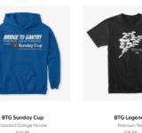 BTG Official Discount Code