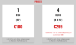 Spa Francorchamps Public Driving Prices