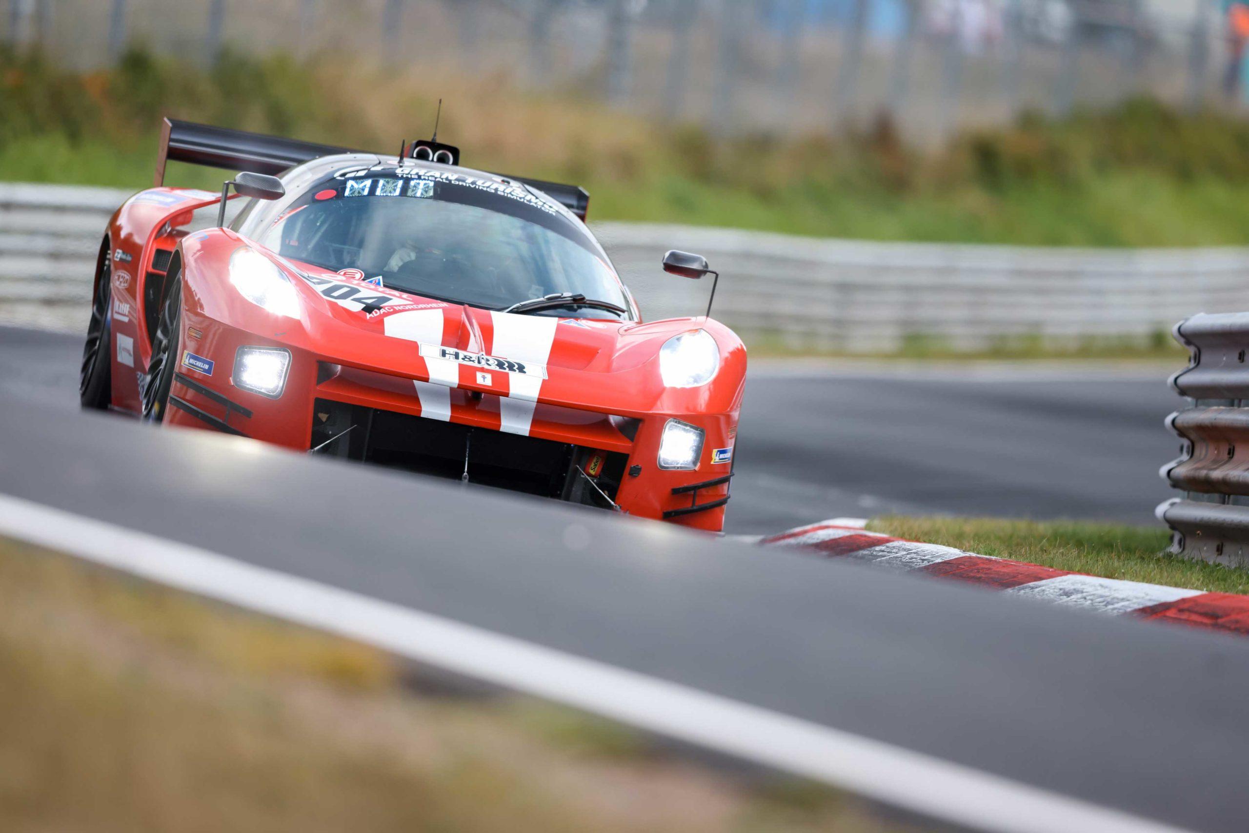 24h-Rennen-2020_Scuderia-Cameron-Glickenhaus_SCG004C_Foto-GruppeC_ADAC