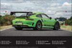 Manthey GT3RS prices