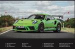 Manthey Racing GT3RS prices